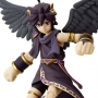 Figma Kid Icarus: Uprising DARK PIT