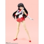 Sailor Moon S.H. Figuarts SAILOR MARS Animation Color Edition