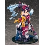 Fate/Grand Order FOREIGNER/KATSUSHIKA HOKUSAI