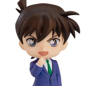 Nendoroid No. 1357 Detective Conan SHINICHI KUDO