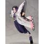 Kimetsu No Yaiba 1/7 Figure SHINOBU KOCHO