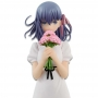 Fate/Stay Night Heaven's Feel SAKURA MATOU