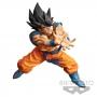 Dragon Ball Z SON GOKU Kame-Hame-Ha
