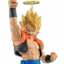Dragon Ball Z Com : Figuration Gogeta Vol. 1 GOGETA Super Saiyan