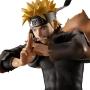 G.E.M. Series Naruto Shippuden NARUTO UZUMAKI Ninkai Taisen Ver.