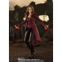Avengers Endgame S.H. Figuarts SCARLET WITCH