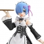 Figma Re:ZERO Starting Life in Another World REM
