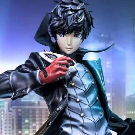 Persona 5 Premium Masterlise PROTAGONIST JOKER Deluxe Version