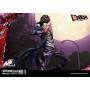 Persona 5 Premium Masterline PROTAGONIST JOKER Deluxe Version
