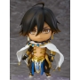 Nendoroid No. 1296 Fate/Grand Order RIDER/OZYMANDIAS