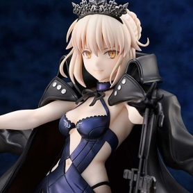 Fate/Grand Order RIDER/ALTRIA PENDRAGON [ALTER] Third Ascension Ver. (Amakuni)