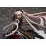 Fate/Grand Order ALTER EGO/OKITA SOUJI [ALTER] Absolute Blade: Endless Three Stage