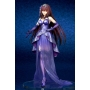 Fate/Grand Order LANCER/SCATHACH Heroic Spirit Formal Dress Ver.