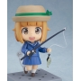 Nendoroid No. 1420 Diary of Our Days at the Breakwater HINA TSURUGI