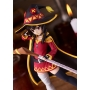 KonoSuba: God's Blessing on this Wonderful World! Legend of Crimson Pop Up Parade MEGUMIN