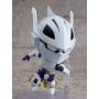 Nendoroid No. 1428 My Hero Academia TENYA IIDA