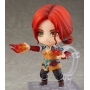 Nendoroid No. 1429 The Witcher 3 Wild Hunt TRISS MERIGOLD