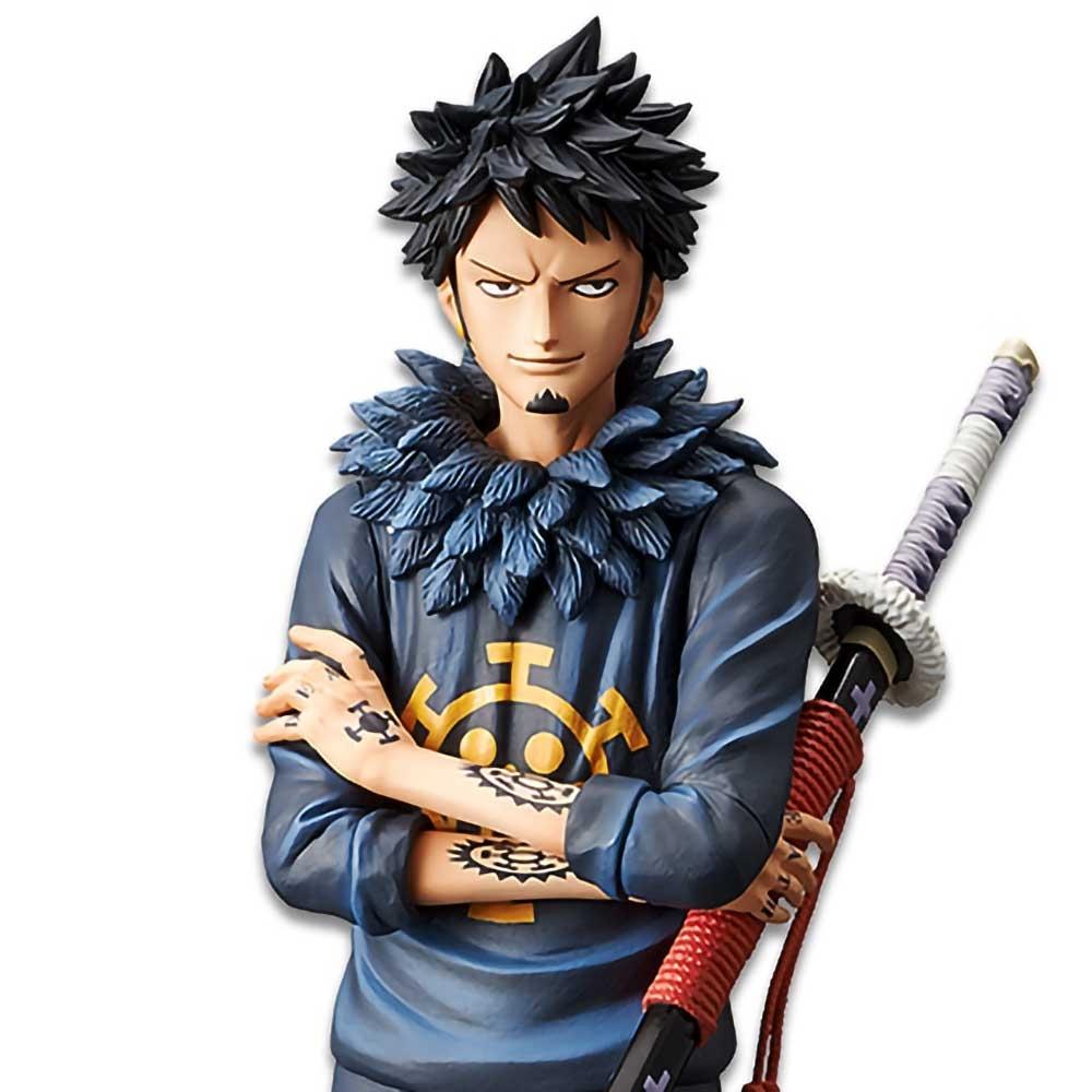 One Piece Legal Gucken 2021