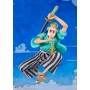 One Piece Figuarts ZERO USOPP (USOHACHI)