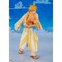 One Piece Figuarts ZERO SANJI (SANGORO)