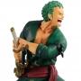 One Piece Log File Selection - Fight Vol. 1 RORONOA ZORO
