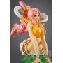 One Piece Glitter & Glamours PRINCESS SHIRAHOSHI