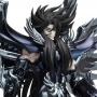 Saint Seiya Myth Cloth EX HADES