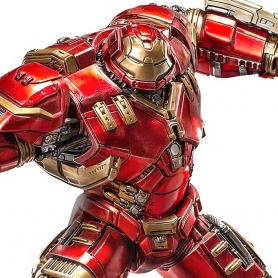 Avengers Age of Ultron BDS Art Scale 1/10 HULKBUSTER (IRON MAN)