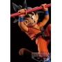 Dragon Ball Super FES!! Vol. 4 SON GOKU Kid