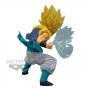 Dragon Ball Z GxMateria The GOTENKS