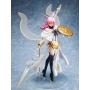Fate/Grand Order LANCER/VALKYRIE HILDR