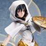 Fate/Grand Order LANCER/VALKYRIE ORTLINDE