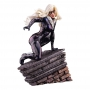 Women of Marvel ARTFX Premier BLACK CAT