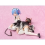 Re:ZERO Starting Life in Another World REM 1/7 (Chara-Ani)