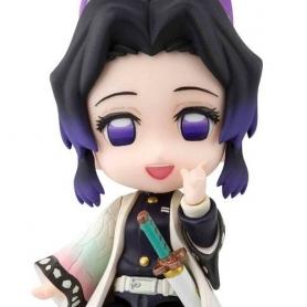 Kimetsu No Yaiba Figuarts Mini SHINOBU KOCHO