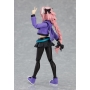 """Figma Fate/Apocrypha RIDER OF """"BLACK"""" Casual Ver."""
