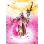 Fate/Grand Order Absolute Demonic Battlefront: Babylonia Figuarts ZERO MERLIN