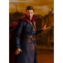 Avengers Infinity War S.H. Figuarts DOCTOR STRANGE Battle on Titan Edition