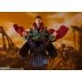 Avengers Infinity War S.H. Figuarts DOCTOR STRANGE Battle on Titan Edition