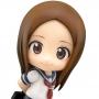 Nendoroid No. 1413 Takagi-san, Experta en bromas pesadas TAKAGI-SAN