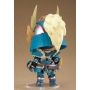 Nendoroid No. 1421 Monster Hunter World: Iceborne MALE ZINOGRE ALPHA Armor Ver.