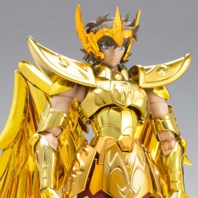 Saint Seiya Myth Cloth EX AIOROS DE SAGITARIO Revival