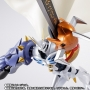 Digimon Adventure: Our War Game! S.H. Figuarts OMEGAMON Premium Color Edition