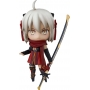 Nendoroid No. 1440 Fate/Grand Order ALTER EGO/OKITA SOUJI (Alter)