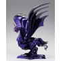 Saint Seiya Myth Cloth EX Rhadamanthys de Wyvern Original Color Edition