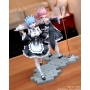 Re:ZERO Starting Life in Another World RAM 1/7 (Good Smile Company)