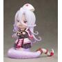 Nendoroid No. 1436 Monster Girl Doctor SAPHENTITE NEIKES