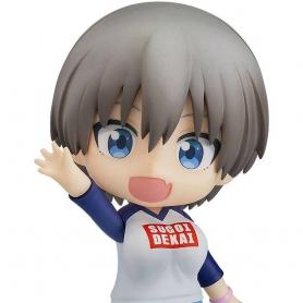 Nendoroid No. 1454 Uzaki-chan Wants to Hang Out! HANA UZAKI
