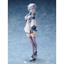 The Misfit of Demon King Academy MISHA NECRON 1/7 (Aniplex)