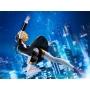 Persona 3 Dancing in Moonlight AIGIS